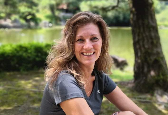 Jannie Dobel