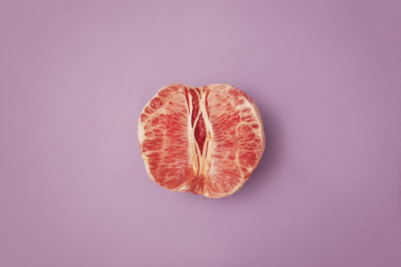 Grape momkind